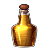 681-lizard-morphing-potion.png