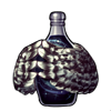 682-owl-morphing-potion.png