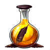 684-raptor-morphing-potion.png