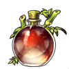 685-red-panda-morphing-potion.png