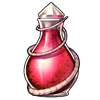 686-rodent-morphing-potion.png