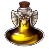 688-snake-morphing-potion.png