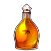 689-velociraptor-morphing-potion.png