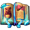 691-bear-morphing-potion-recipe.png