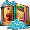 692-big-cat-morphing-potion-recipe.png