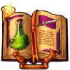 696-gecko-morphing-potion-recipe.png