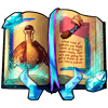 697-gryphon-morphing-potion-recipe.png