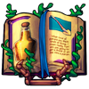 699-lizard-morphing-potion-recipe.png