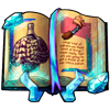 700-owl-morphing-potion-recipe.png