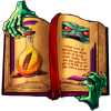 702-raptor-morphing-potion-recipe.png