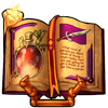 703-red-panda-morphing-potion-recipe.png