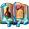 709-shifty-morphing-potion-recipe.png