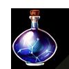 710-saggitari-morphing-potion.png