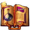 711-saggitari-morphing-potion-recipe.png