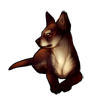 723-brown-chihuahua.png