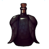 726-corvid-morphing-potion.png