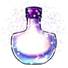 729-snuffle-morphing-potion.png