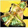 73-sorcerer-costume.png