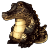730-baby-crocodile-plush.png