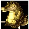 732-nile-crocodile-plush.png