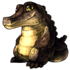 734-saltwater-crocodile-plush.png