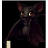 736-black-flying-fox-bat-plush.png