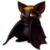 738-golden-crowned-bat-plush.png