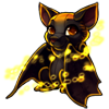 739-magic-golden-crowned-bat-plush.png