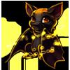 739-magic-golden-crowned-bat-plush.png