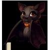 740-gray-headed-bat-plush.png
