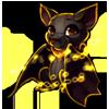 741-magic-gray-headed-bat-plush.png