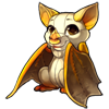 742-honduran-white-bat-plush.png