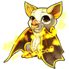 743-magic-honduran-white-bat-plush.png