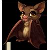 744-vampire-bat-plush.png