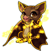 745-magic-vampire-bat-plush.png