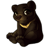 746-asian-black-bear-plush.png