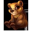 750-brown-bear-plush.png
