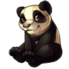 752-panda-bear-plush.png