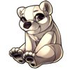 754-polar-bear-plush.png