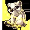 755-magic-polar-bear-plush.png