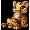 756-cheetah-big-cat-plush.png
