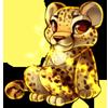 757-magic-cheetah-big-cat-plush.png