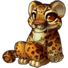 758-clouded-leopard-big-cat-plush.png