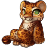 762-jaguar-big-cat-plush.png