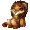 766-lion-big-cat-plush.png