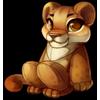 768-lioness-big-cat-plush.png