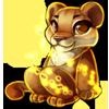 769-magic-lioness-big-cat-plush.png