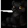 770-panther-big-cat-plush.png