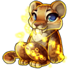 773-magic-smilodon-big-cat-plush.png