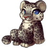 774-snow-leopard-big-cat-plush.png